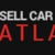 Sell Car For Cash Atlanta GA