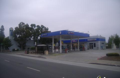 Olympian Redwood City 270 - Redwood City, CA