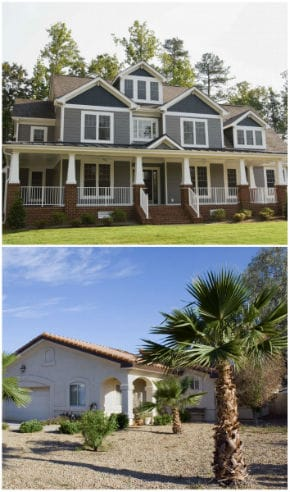 Southern Style Roofing   Central Florida