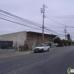 Fazio Drywall Inc.