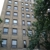 Waldvogel Commercial Properties Inc.
