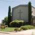 Walnut Creek United Methodist Church