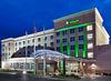 Holiday Inn TOLEDO-MAUMEE (I-80/90), Maumee OH
