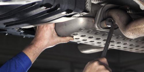 auto repair knoxville