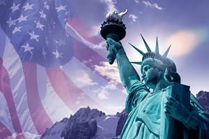 adel law firm immigration