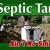 Shelley's Septic Tanks