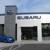 Findlay Subaru St George