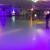 Star Skate
