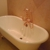 D&S Contracting and Remodeling Services