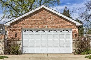 Garage, Garage