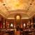 The Coronado Ballroom and Meeting Facility