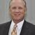 HealthMarkets Insurance - Patrick Phillips