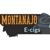 Montanajo E-Cig