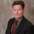 Marshall Trusts - Daniel Marshall Attorney at Law