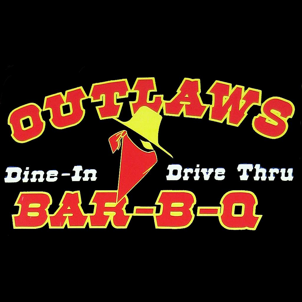 Outlaws BBQ, Panama City FL