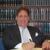 Adoption Attorney - Stanton Phillips
