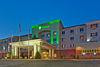 Holiday Inn Poplar Bluff, Poplar Bluff MO