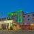 Holiday Inn POPLAR BLUFF