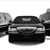Houston Taxi & Limo 2 Airport