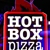 Hotbox Pizza