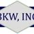 BKW Inc