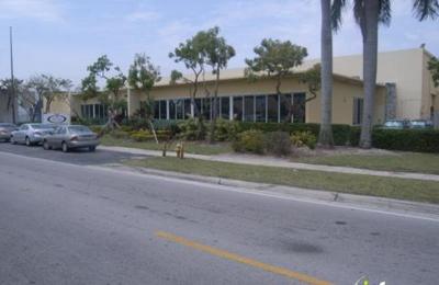 Awp Windows and Doors - Miami, FL