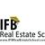 IFB Real Estate School
