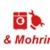 Naab & Mohring Inc