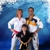 Joey Perry Martial Arts Academy