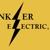 Winkler Electric Inc