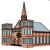 East Somerset Baptist Church