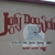 Ugly Dog Saloon and BBQ