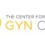 The Center for Innovative GYN Care