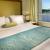 Springhill Suites Miami