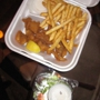 Rocky's Fish & Poultry