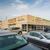 Crestwood Auto Auction