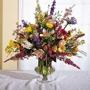 West Hollywood Florist