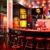 Paragary's Bar & Oven