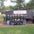 Lone Star Tree Services, Inc
