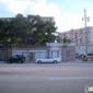 Chima Brazilian Steakhouse - Fort Lauderdale, FL