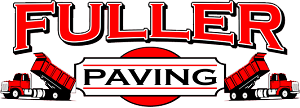 fuller logo