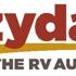 Lazydays- Tucson, AZ & Tampa, FL locations