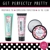 Perfectly Posh- Independent Consultant