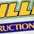 Willis P Construction Inc