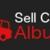 Sell Car For Cash Albuquerque