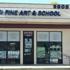 Min W Fine Art & School