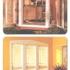 Glass & Screens Etc