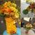 G Fiori Floral Design