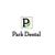 Park Dental Roseville