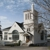 Second Reformed Church